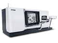 CTX beta 1250 TC by DMG MORI